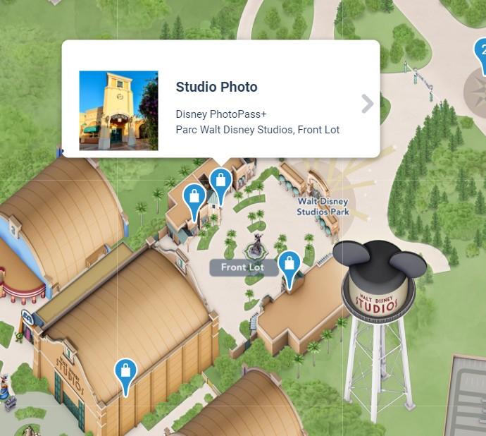 L'attribut alt de cette image est vide, son nom de fichier est studio-photo.jpg.